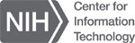 Center for Information Technology (CIT)